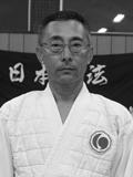 瀬尾 浩 Hiroshi Seo