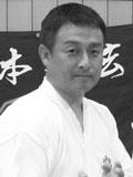 玉置 孝洋 Takahiro Tamaki