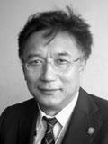 松本 徹 Toru Matsumoto