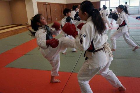 愛媛県連盟「みんなで強くなる!」全国大会強化練習(9月ファイナル) ご案内