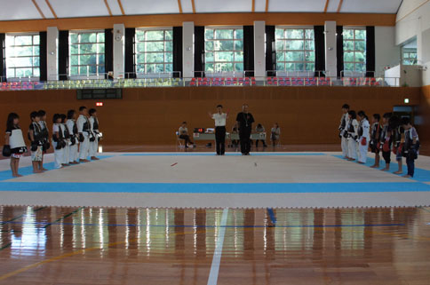 【愛媛県大会】講習会並びに交流会のご案内