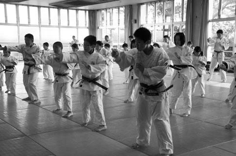 愛媛県連盟強化練習 ご案内