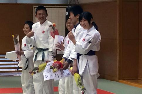 愛媛県連盟強化練習(3月)・卒部卒団式 ご案内