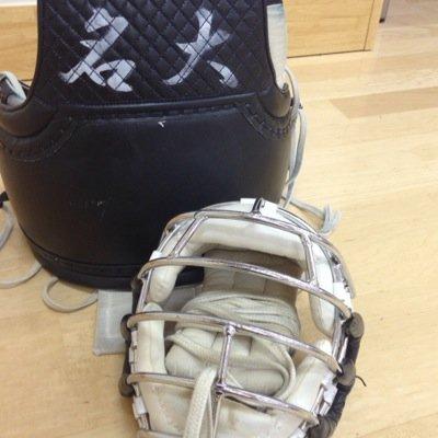 名古屋大学体育会日本拳法部 2015年PV