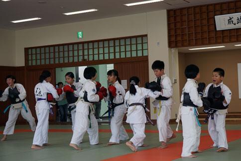 愛媛県連盟強化練習(7月-2) ご案内