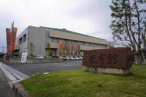 【四国大会】【愛媛県大会】大会日程と場所決定