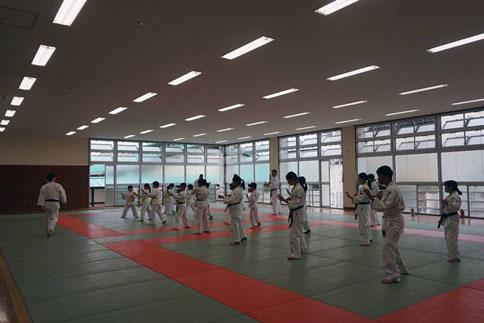 【愛媛県大会】大会関連行事(交流会の場所・日程)