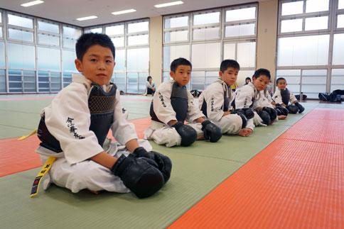 愛媛県連盟強化練習(11月-2)(12月) ご案内