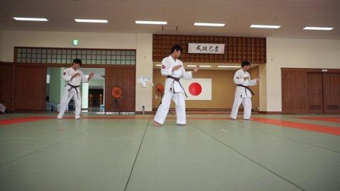 2190-1.jpg
