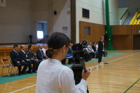 (NEWS)2019日本拳法四国大会