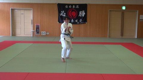 山桜之形 (SANOU)  by 愛媛県連盟審査 (2020/07/19)