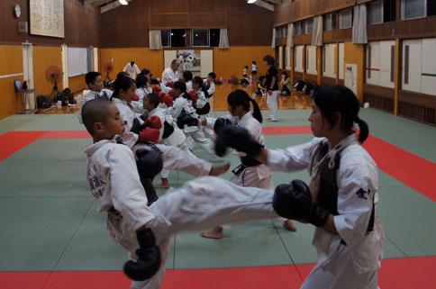 愛媛県大会の参加〆切