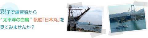 ファイル 499-3.jpg